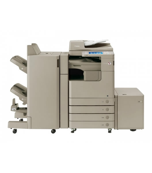 Great Deals Canon Minolta Copiers