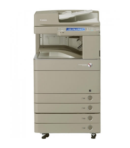 Print Scan Solutions sells used copiers phoenix az, used copier machines for sale, used konica minolta copiers contact us today