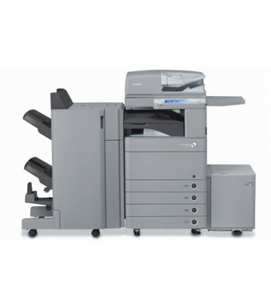 Print Scan Solutions sells used copiers phoenix az, used copier machines for sale, used canon copiers contact us today