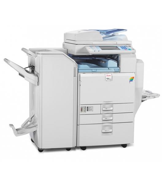 professional copier and printer service phoenix printer repair
