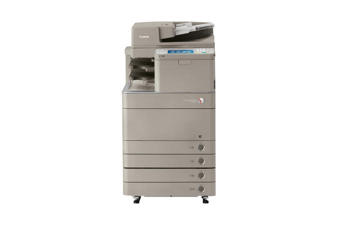 Copier Printer Sales Service Leasing Phoenix Arizona (602